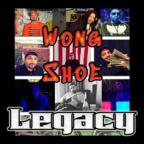 Wong Shoe