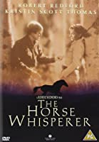 The Horse Whisperer [DVD]