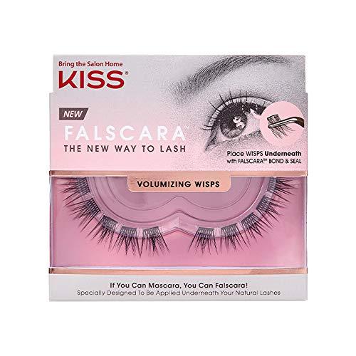 KISS Falscara Eyelash
