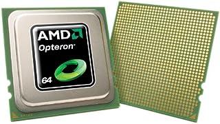 HP SL4545G8 AMD Opteron 4284 (3. 0 جيجاهرتز/ 8 ميجا بايت/95 واط) معالجات مجموعة معالجات 681826-B21