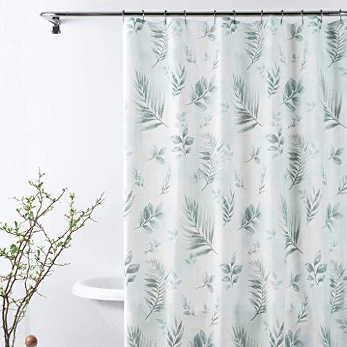 Croscill Rothbury Shower Curtain, 72 x 72, spa