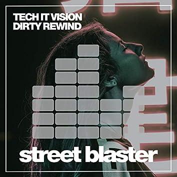 Dirty Rewind