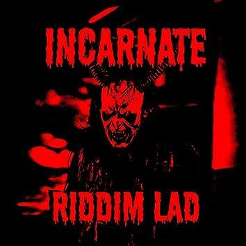 Riddim Lad