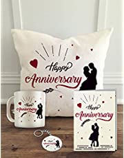 """ALDIVO® Gift for Happy for Anniversary 