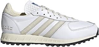 adidas TRX Vintage Sportschuhe zum Laufen für männer Farbe Cloud White/Cream/core Black größe 43 1/3
