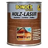 Bondex Express Holz-Lasur Oregon Pine 0,75 l - 330318