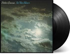 Best peter green in the skies green vinyl Reviews