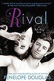 Rival (Fall Away Book 2) (English Edition)