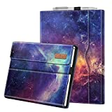 FINTIE Case for 12.3 Inch Microsoft Surface Pro 7 / Pro 6 /