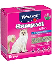 Vitakraft Compact Ultra
