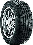Bridgestone Dueler H/P Sport Performance SUV Tire 235/45R19 95 H