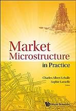 microstructure الواقع في السوق