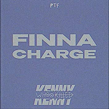Finna Charge