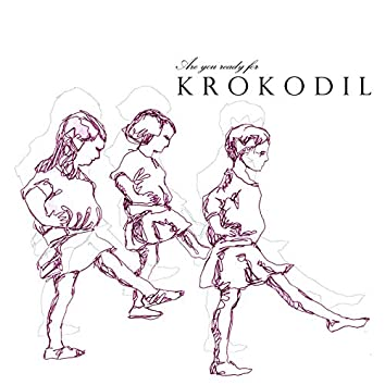 Are You Ready for Krokodil