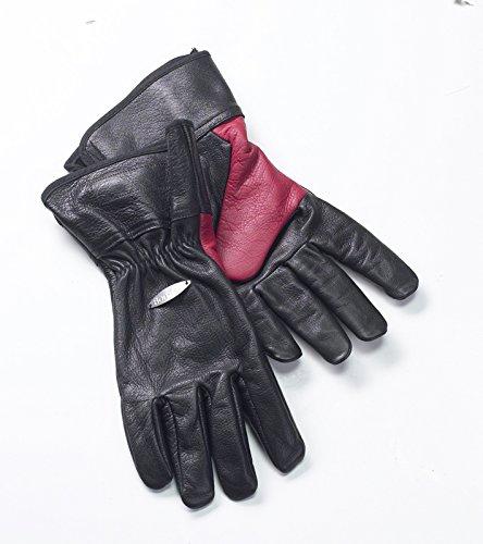 Preisvergleich Produktbild Bon Fire Schutzhandschuhe L