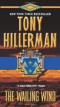 Best tony hillerman jim chee novels in order Reviews