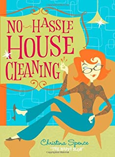 Best no hassle house cleaning Reviews