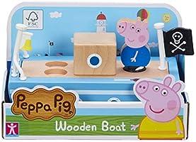 Urval från Peppa Pig