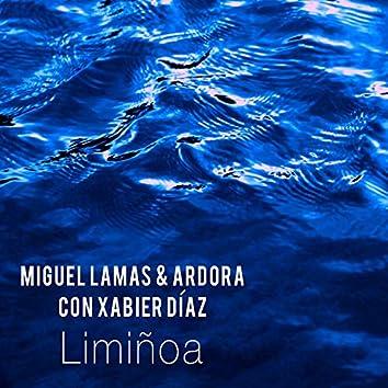 Limiñoa