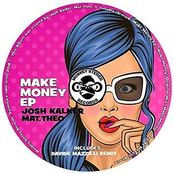 Make Money EP