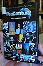 The Century - 1914-1919: Shell Shock (Special ABC presentation anchored by Peter Jennings) [DVD]