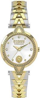 Versus by Versace Fashion Watch (Model: VSPCI4218