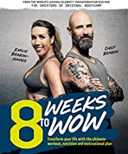 Best 8 weeks to wow exercises Reviews