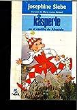 Kasperle en el Castillo de altocielo (Mundo Magico)