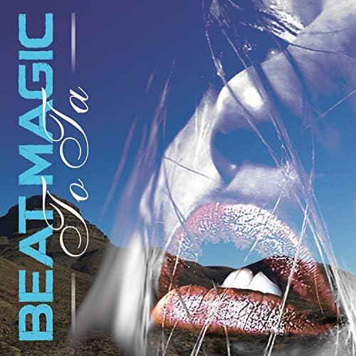 Beat Magic