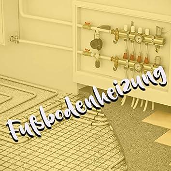 Fußbodenheizung (Demo)