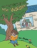 The Wonderful World of Mr. Walder (English Edition)