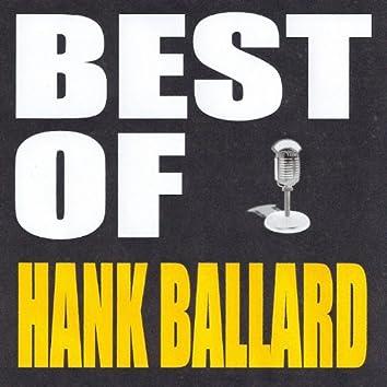 Best of Hank Ballard