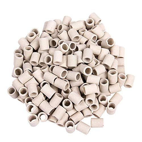 Browin Raschigringe aus Keramik 6x6x2mm - 500g