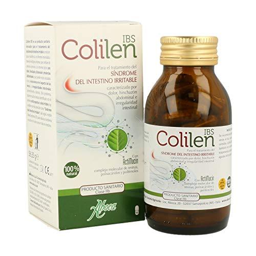ABOCA - COLILEN IBS 96 OPERCOLI