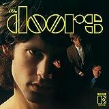 The Doors: 50th Anniversary