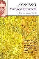 Winged Pharaoh (Far Memory Books)