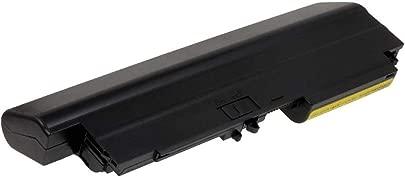 Akku f r Lenovo Typ FRU 42T4653 7800mAh 10 8V Li-Ion Schätzpreis : 53,90 €