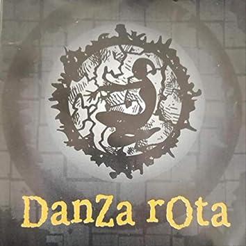 Danza Rota