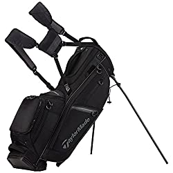 Taylor made best stand golf bags 2019