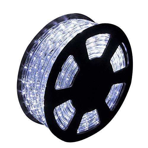 Ainfox LED Rope Light