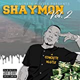 F.A.X. (feat. Wolf Black) [Explicit]