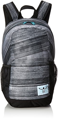 Chiemsee Crystal New, BA, Backpack Rucksack 5041025, 47 cm, 21 L, B1022