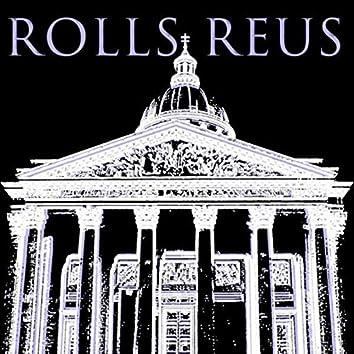 ROLLS REUS