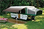 Dometic 944NS11.FJ1 11ft Camping Trailer Awning