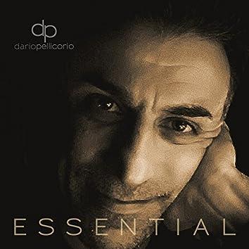 Essential (Album)