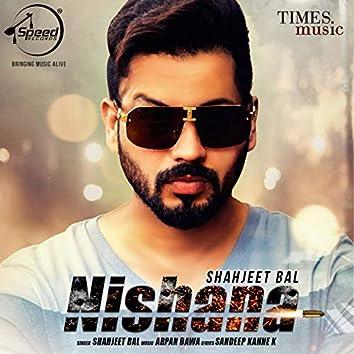 Nishana - Single