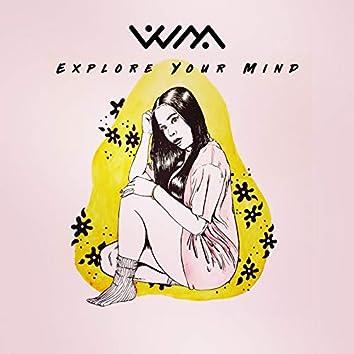 Explore Your Mind