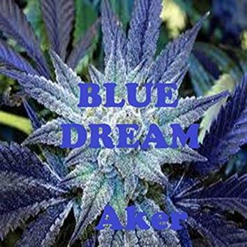 Blue Dream (feat. Onetimetc, D-Onyx)