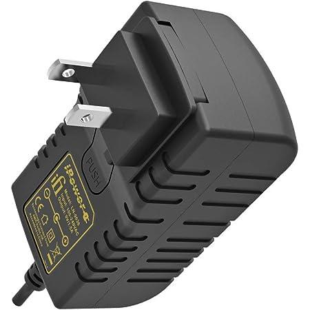 Ifi Audio Ipower 9 V Steckernetzteil 9 V Elektronik