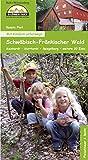 Mit Kindern unterwegs Schwäbisch-Fränkischer Wald